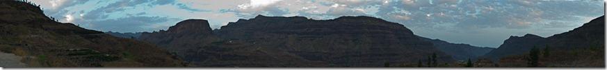 Panorama Soria Klein