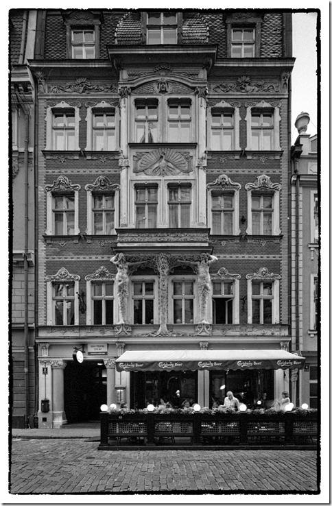 Riga5