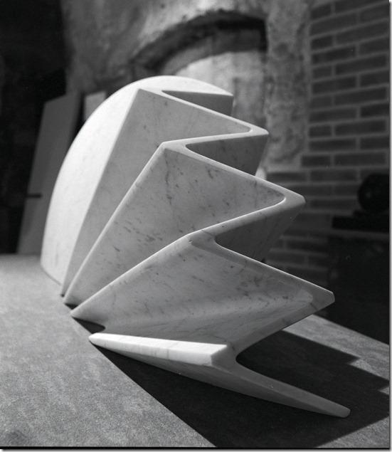 Skulptur Bertoux Kopie
