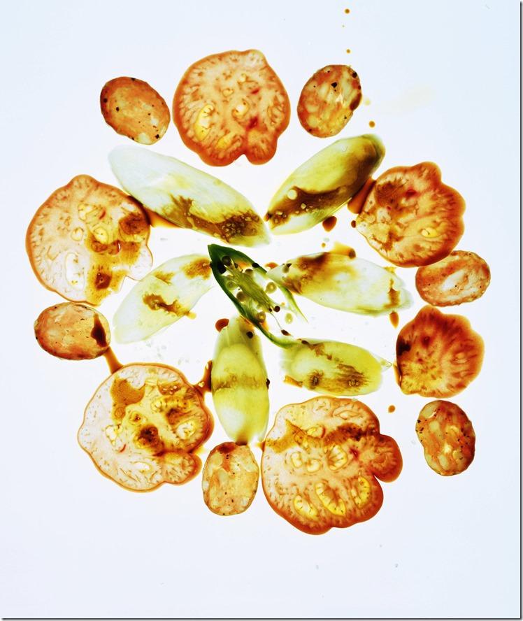 Food (6)