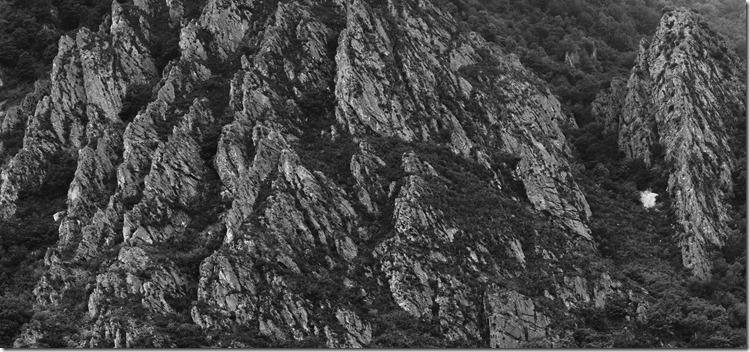 Ragged Mountain Extract BW 2400