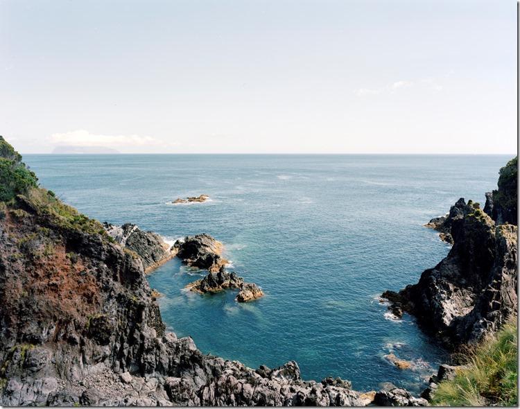 Coastal View Flores C 3200 (Andere) (2)