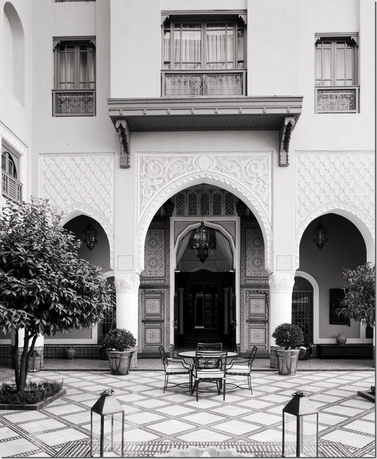 Entrance doors BW 2400 (Andere)
