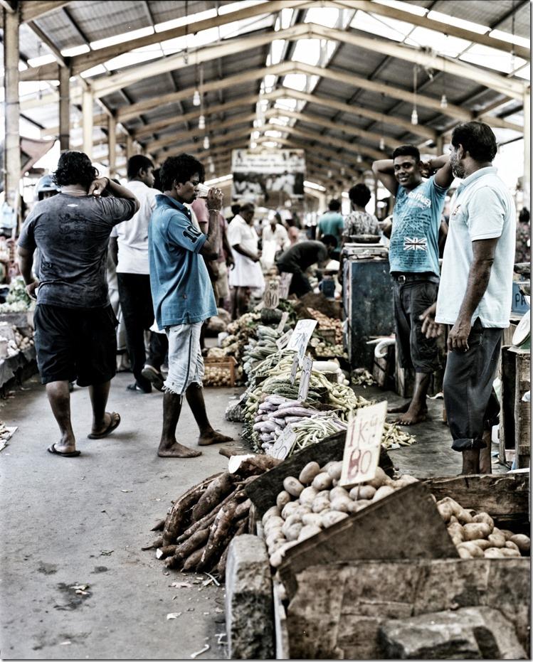 Lanka (10) Bleech (Andere)