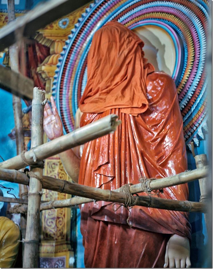 Lanka (13) Tonal Contrast (Andere)