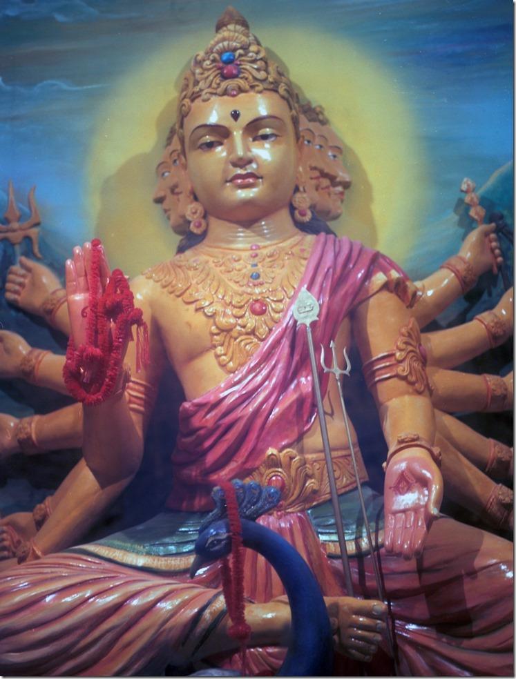 Lanka (15) (Andere)