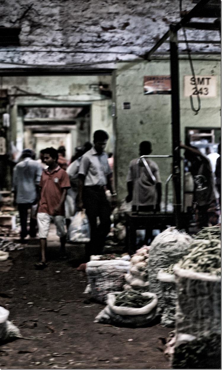 Lanka (30) (Andere)