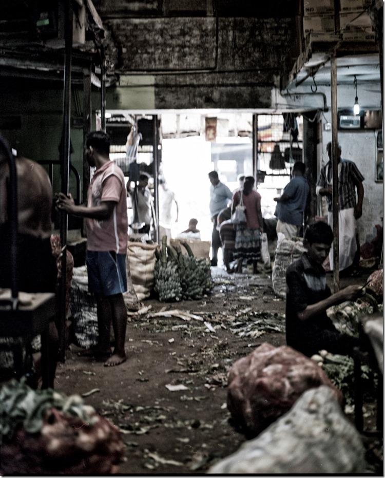Lanka (37) (Andere)