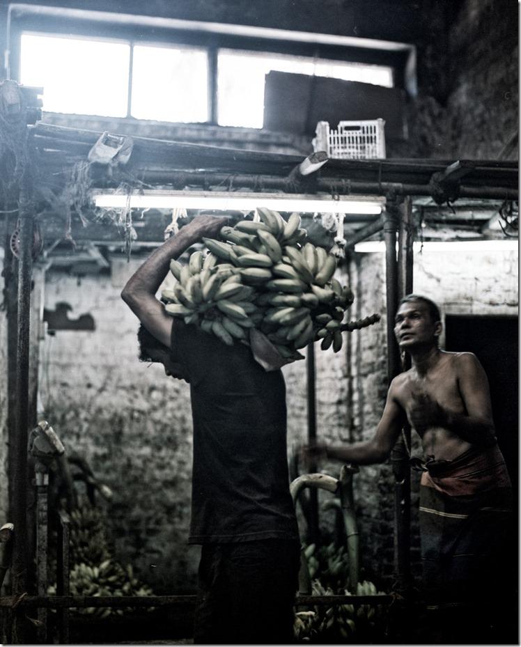 Lanka (44) (Andere)