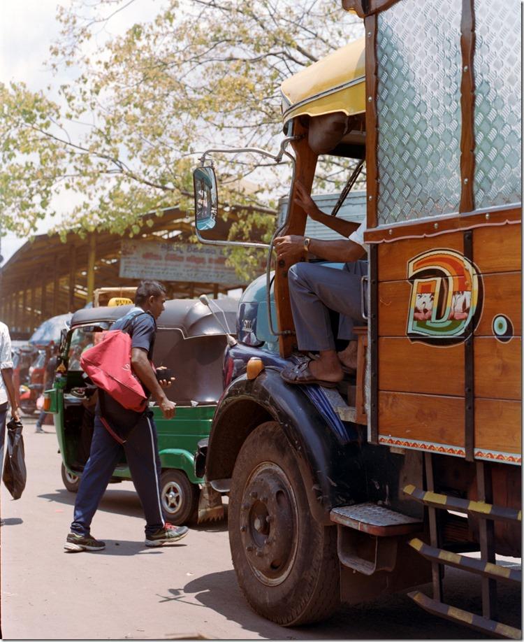 Lanka (7) (Andere)
