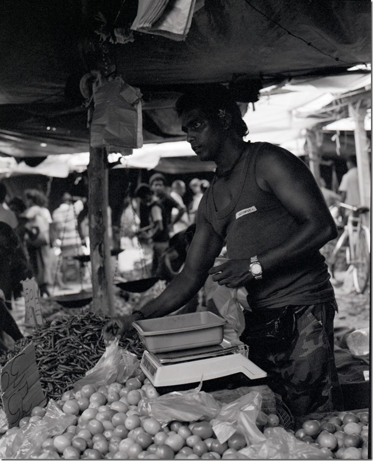 Lanka (85) (Andere)