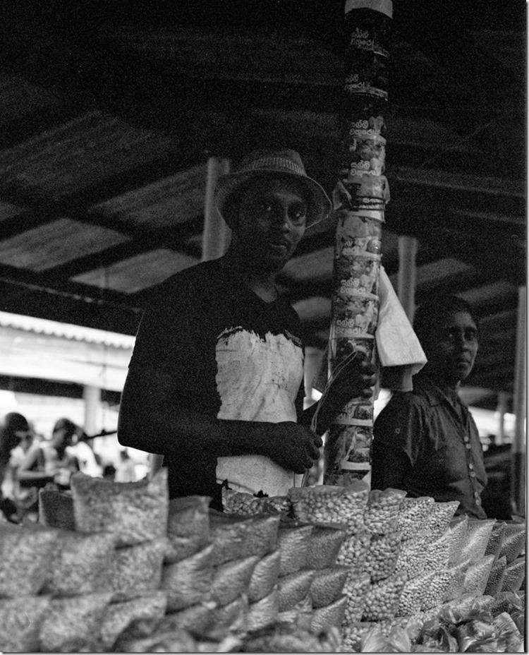 Lanka (86) (Andere)
