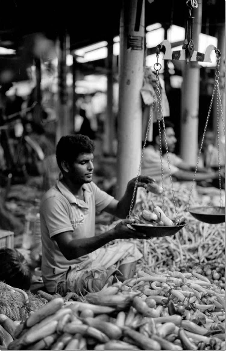 Lanka (88) (Andere)