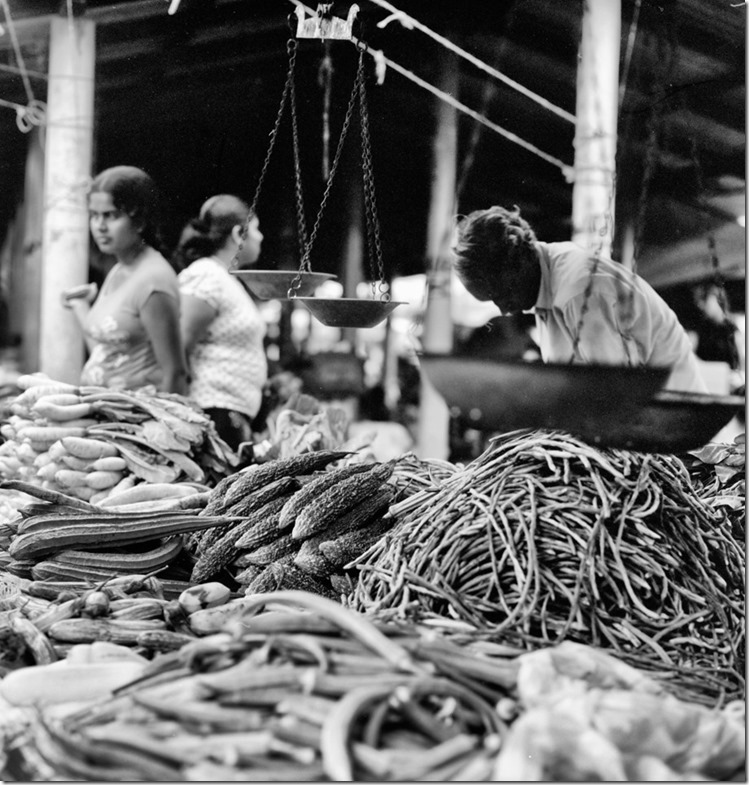 Lanka (89) (Andere)
