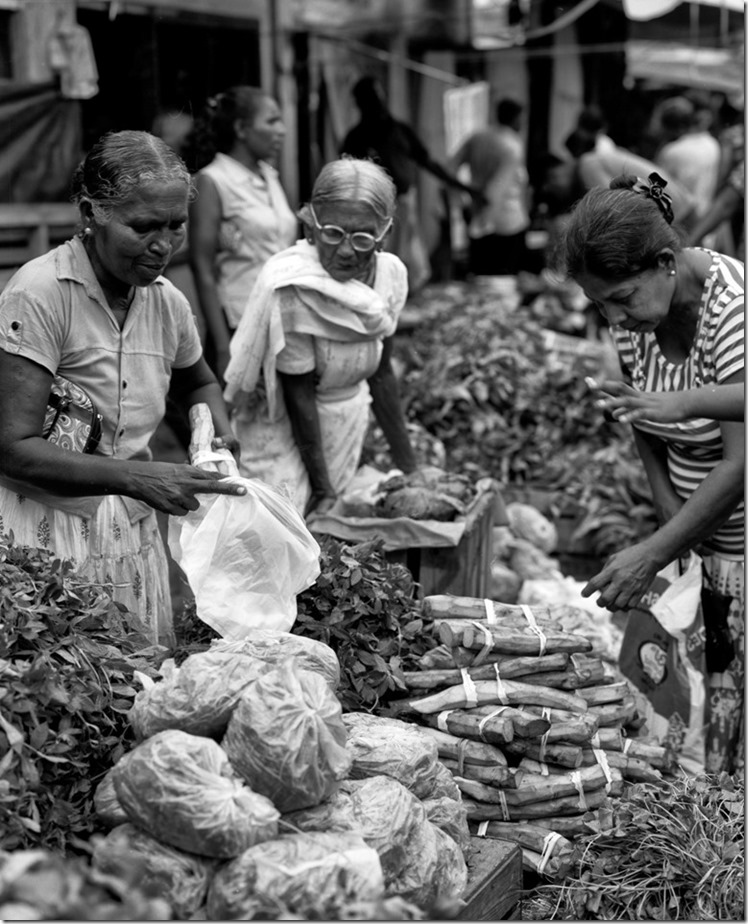 Lanka (92) (Andere)