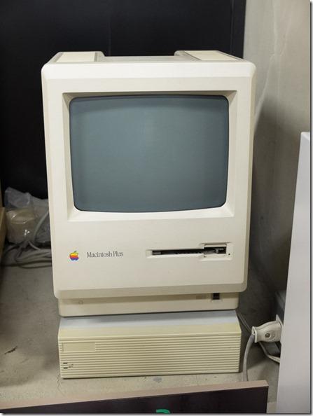 DSCF1367
