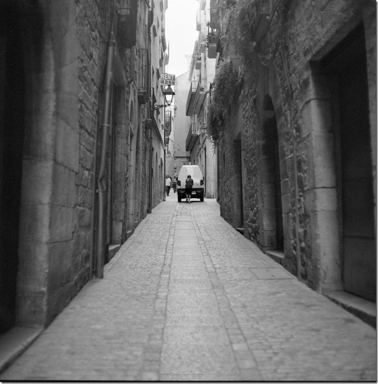 Girona (10)