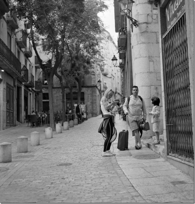 Girona (11)