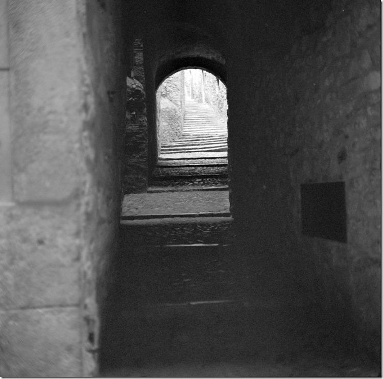 Girona (18)