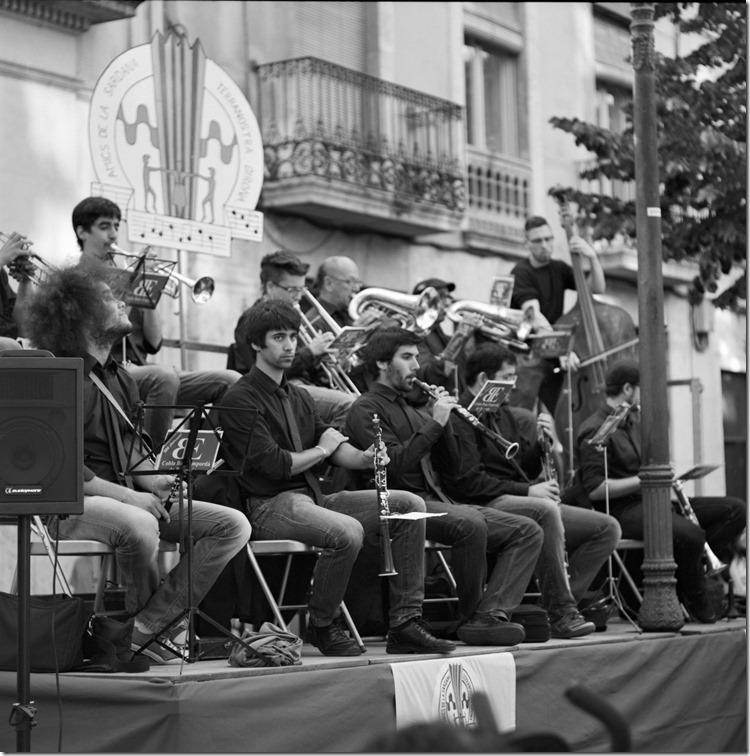 Girona (22)