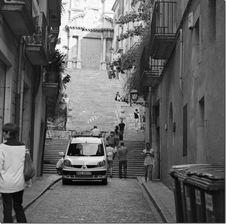 Girona (23)
