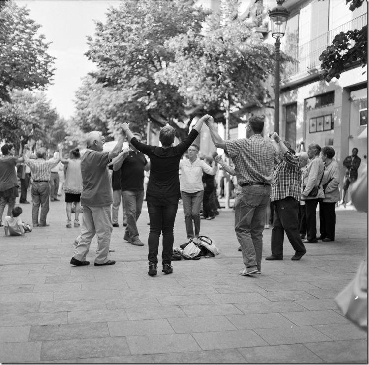 Girona (24)