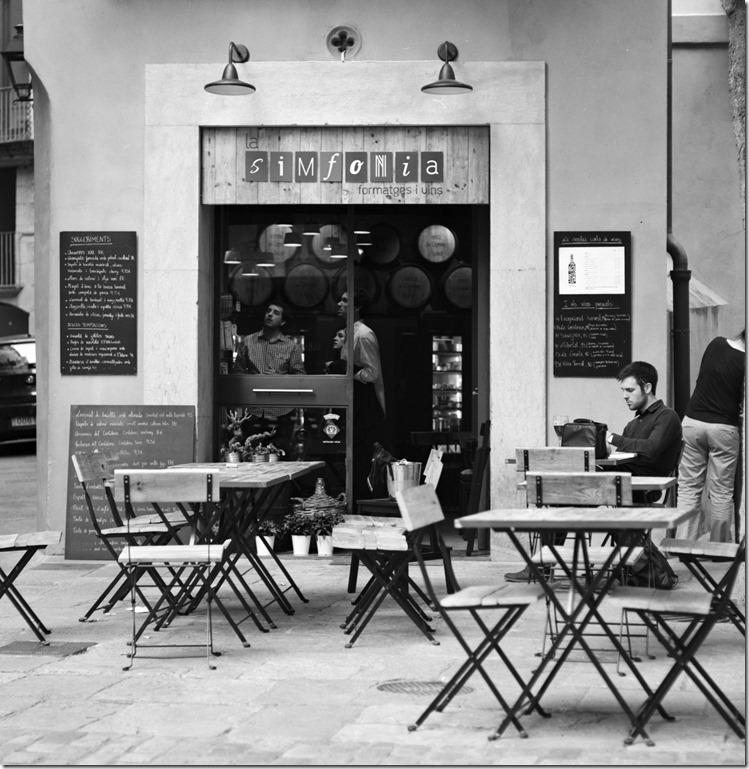 Girona (26)