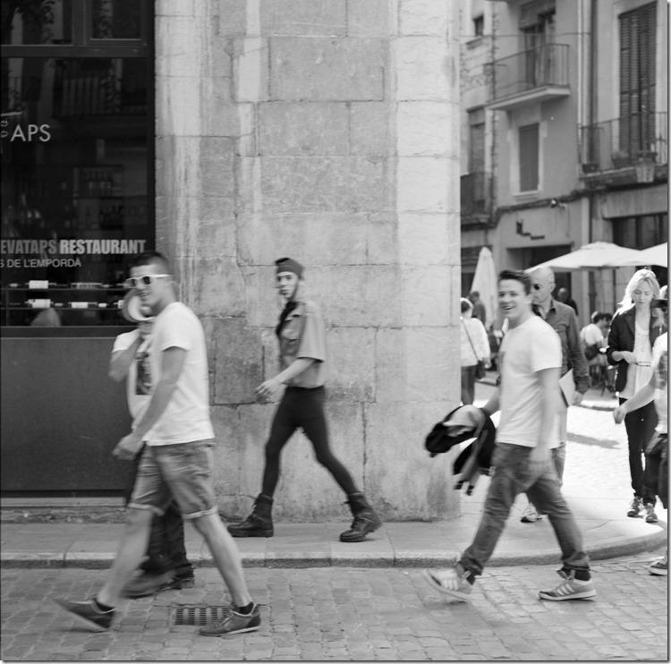 Girona (27)