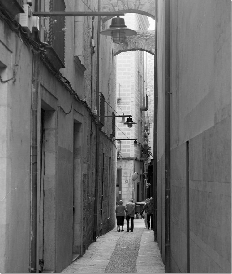 Girona (28)