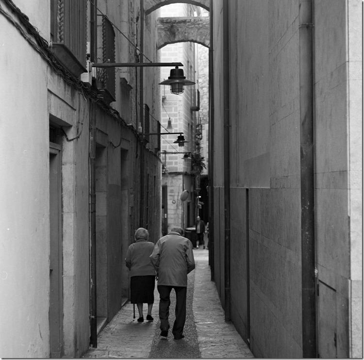 Girona (29)