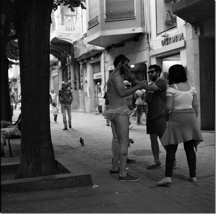 Girona (32)