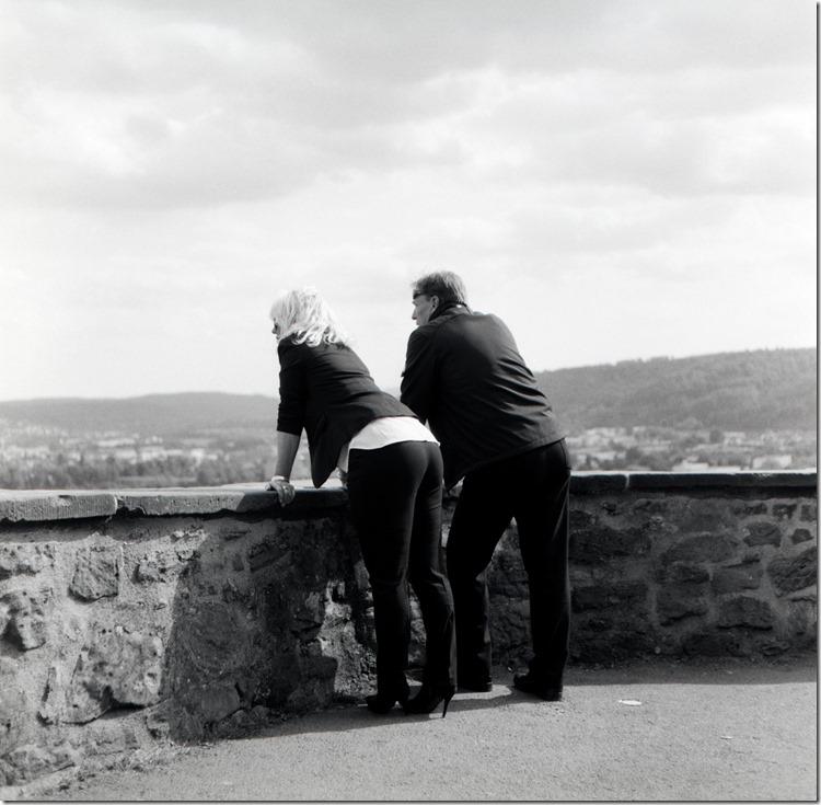 Marburg_May_2015 (22) (Andere)