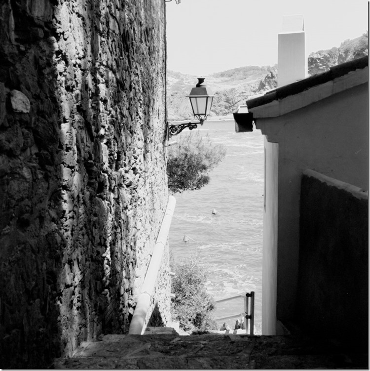 Begur (11) (Andere)