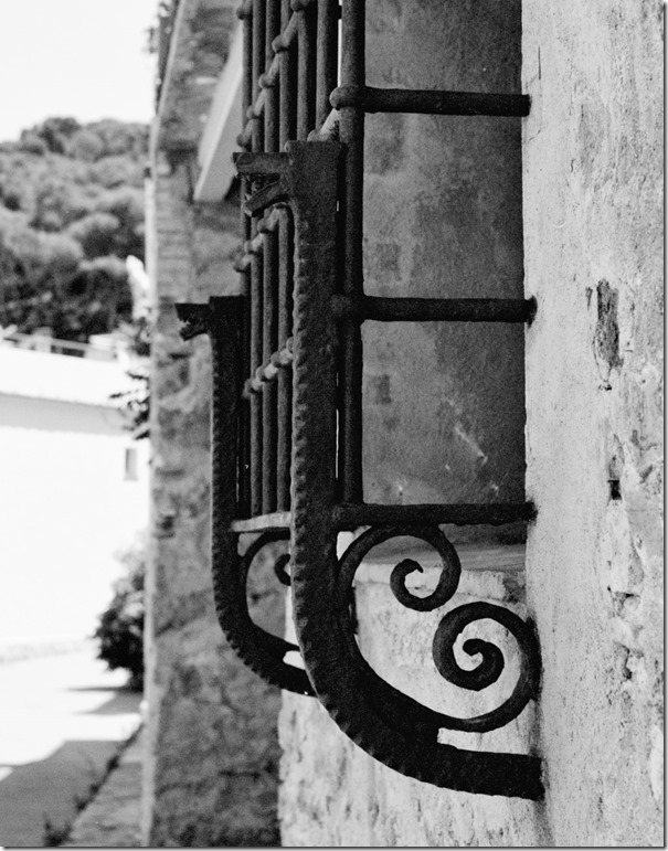 Begur (4) (Andere)
