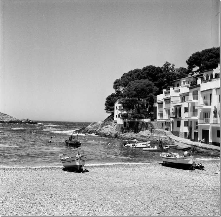 Begur (9) (Andere)