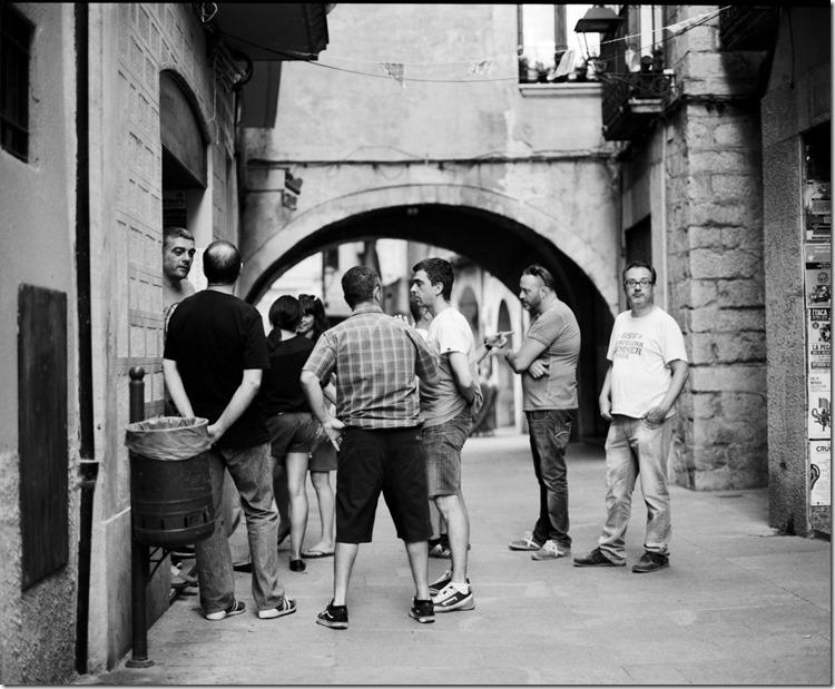 Girona (2) (Andere)