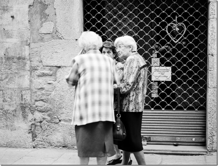 Girona (4) (Andere)
