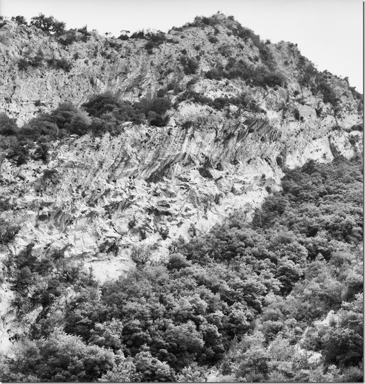 Sant Aniol Hike  (5)