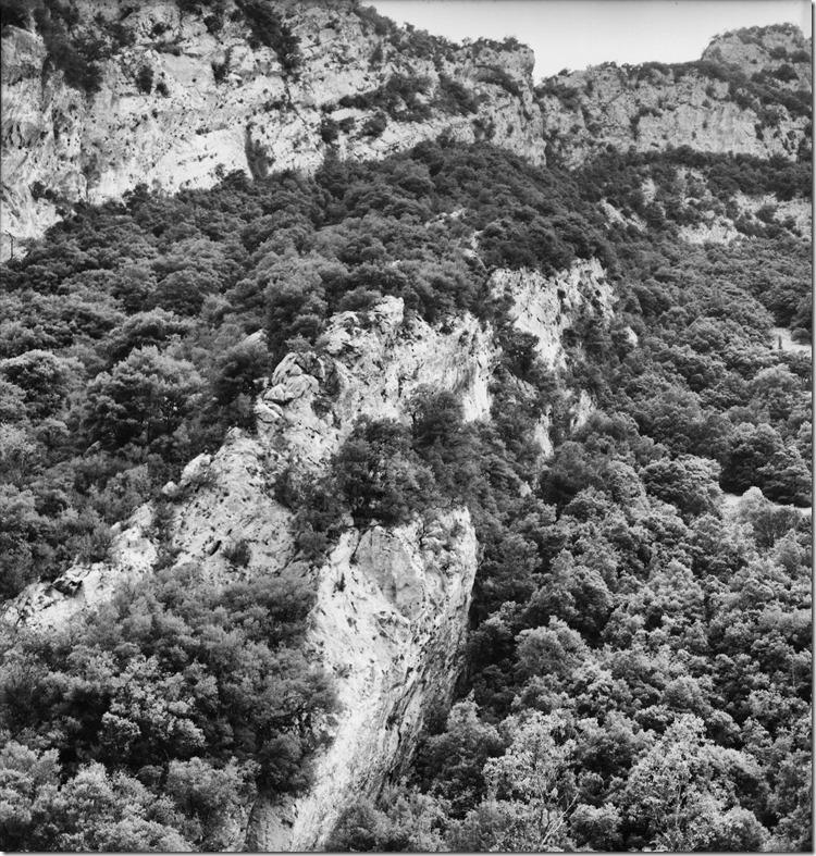 Sant Aniol Hike  (6)