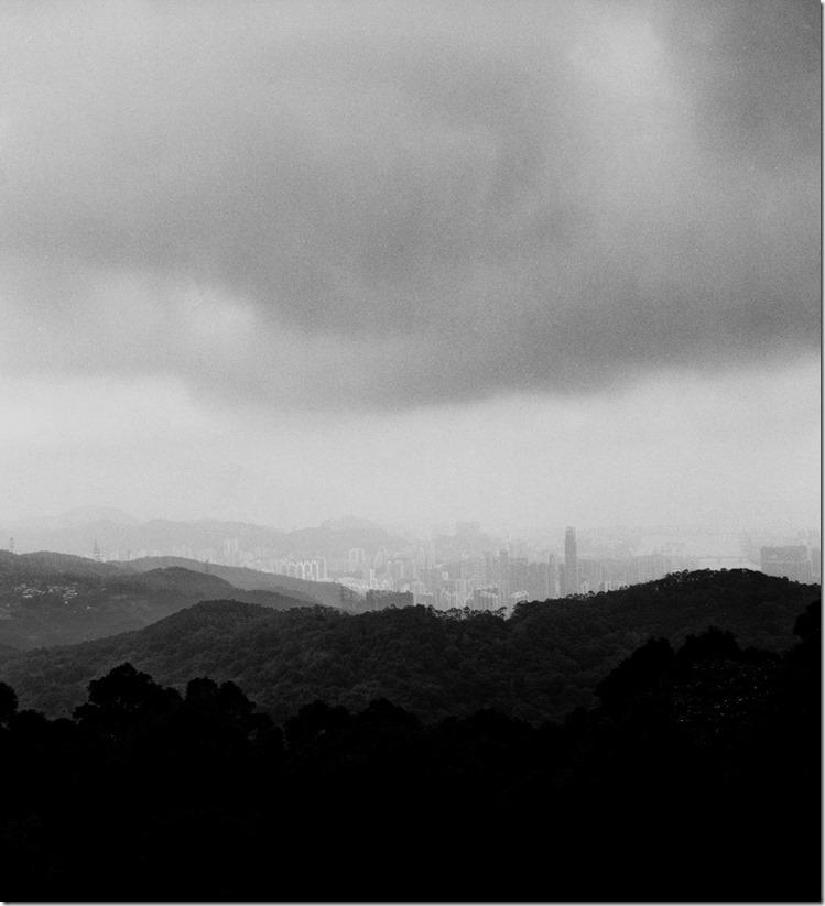 HongKong (10) (Andere)
