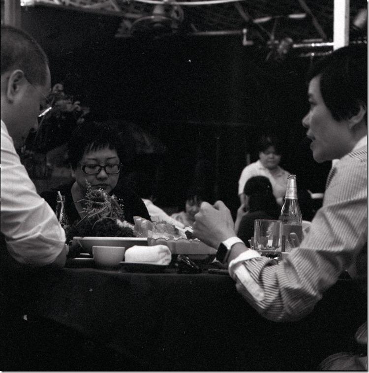 HongKong (3) (Andere)