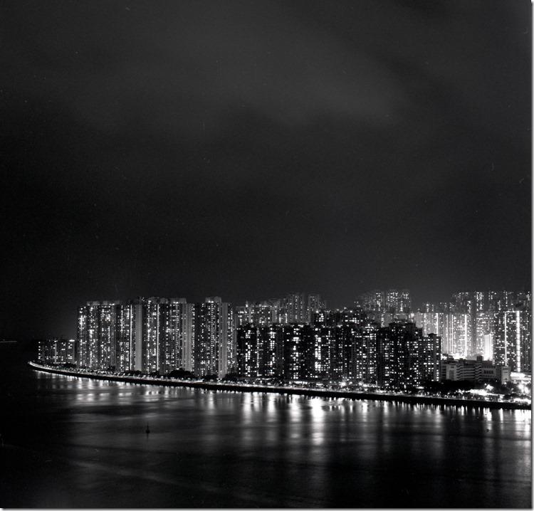 HongKong (7) (Andere)
