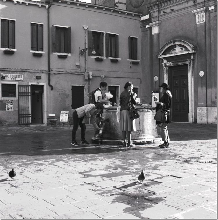 Venedig (10) (Andere)