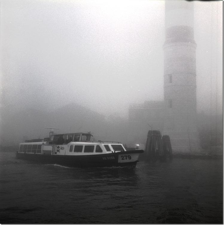 Venedig (11) (Andere)