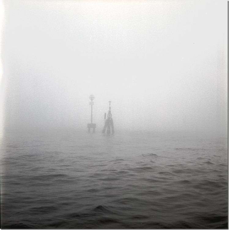 Venedig (16) (Andere)