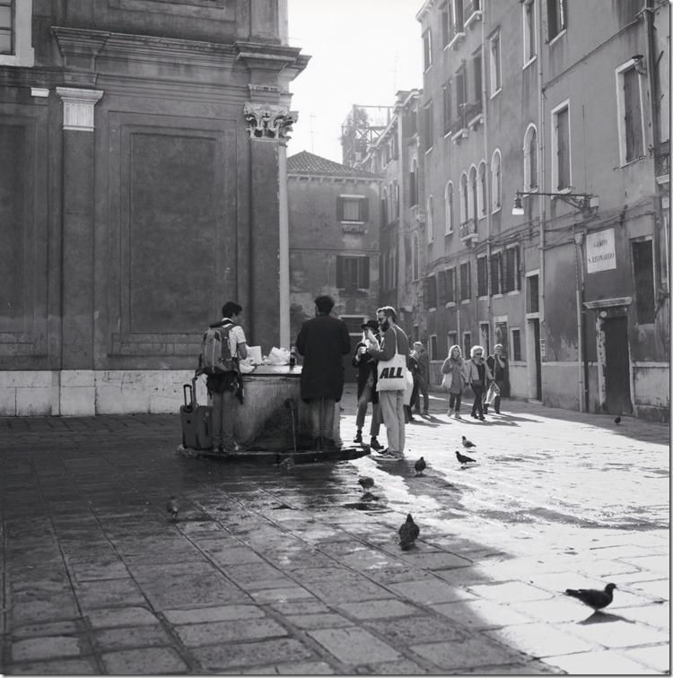 Venedig (19) (Andere)