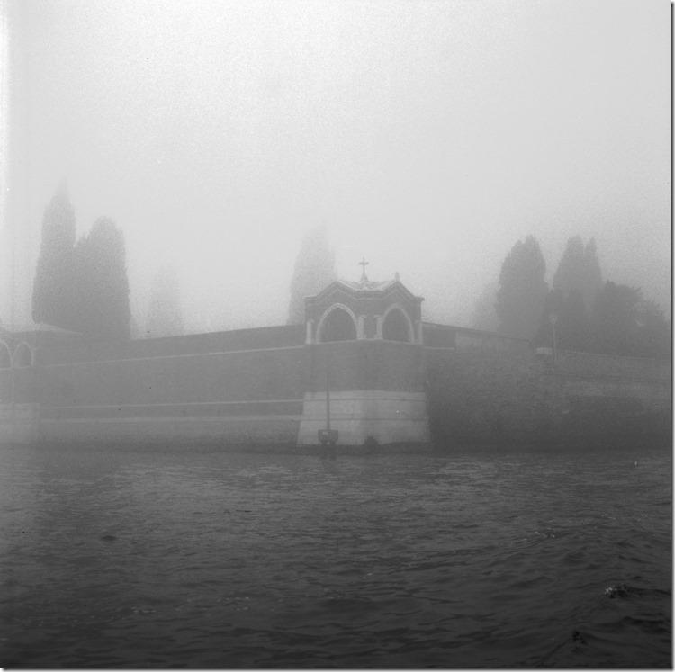 Venedig (23) (Andere)