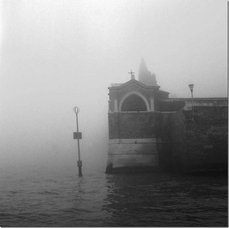 Venedig (26) (Andere)