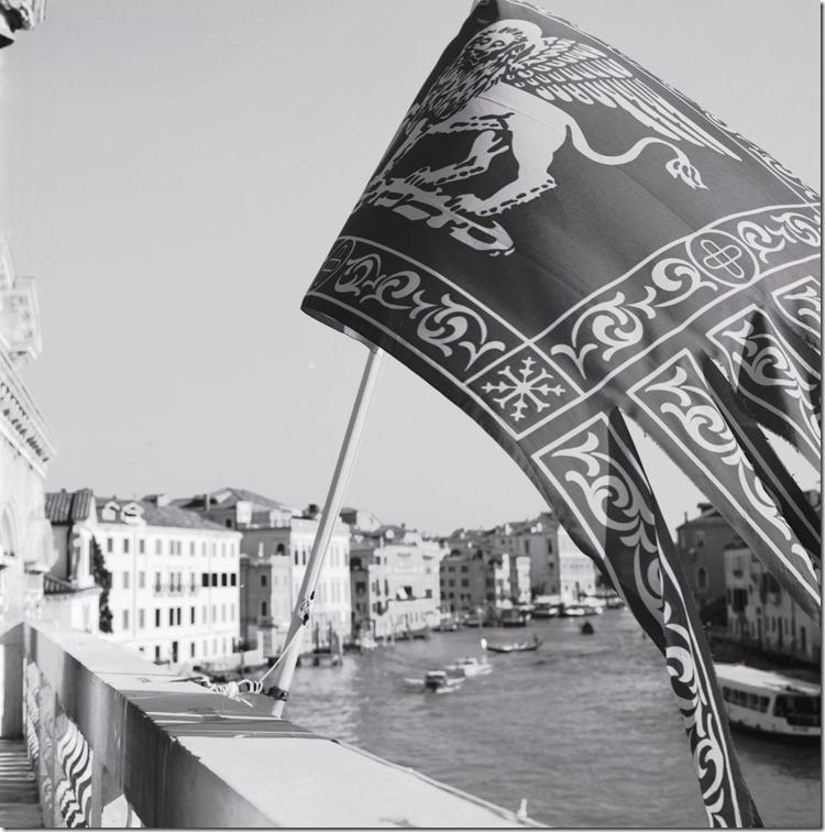 Venedig (28) (Andere)