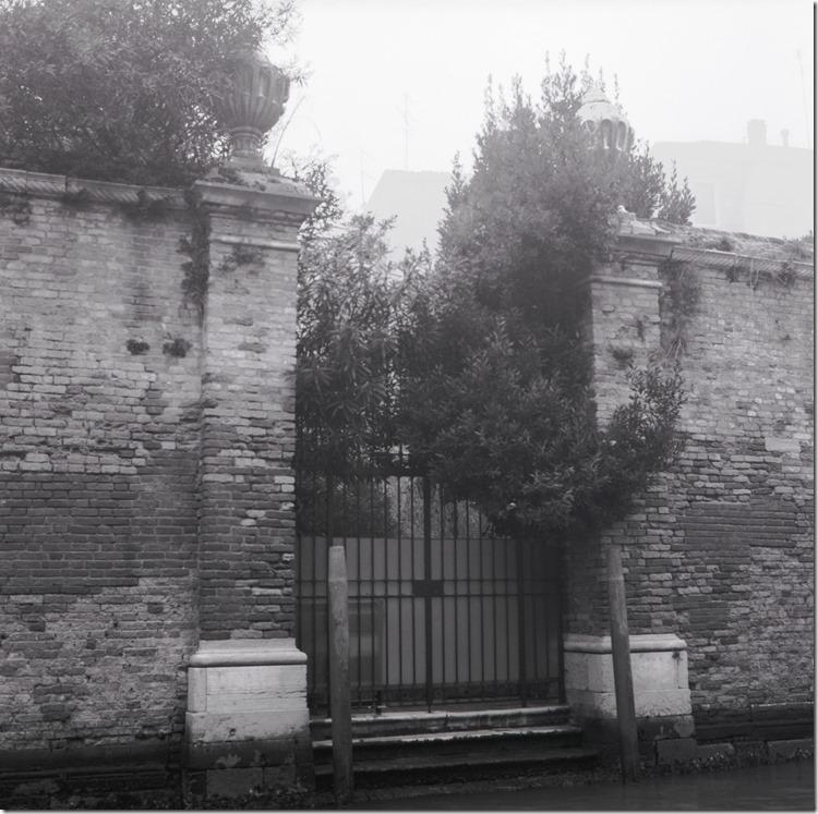 Venedig (33) (Andere)